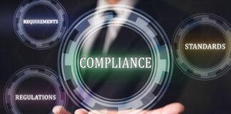 CCP Niti Richhariya, Competition compliance programme