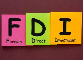 FDI restrictions Ayushi Mishra,Shardul Amarchand Mangaldas & Co,Inbox,FDI