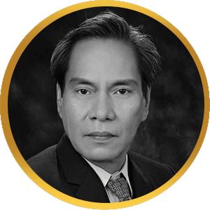 Jaime Gatmaytan Gatmaytan Yap Patacsil Gutierrez & Protacio