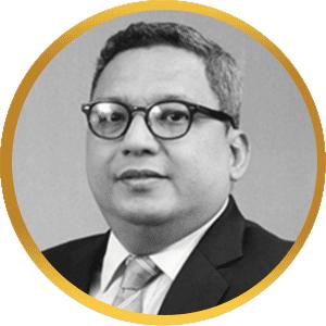 Joseph Omar Castillo PJS Law