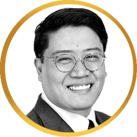 Jude Ocampo philippines top lawyers