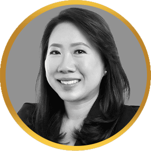 Judy Hao ACCRALAW