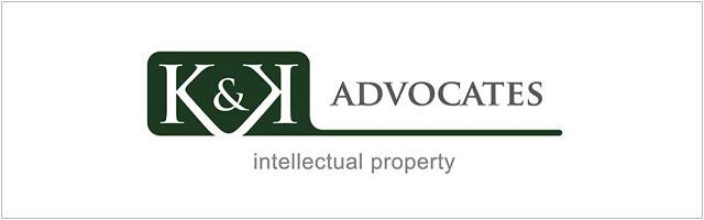 K&K Advocates 2020