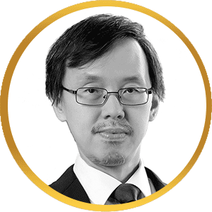 Kenneth Chua Quisumbing Torres