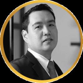 Kristjan Vicente Gargantiel philippines top lawyers