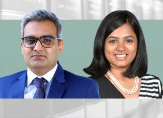 Vivek Pareek,Maathangi Hariharan,L&L Partners, FDI
