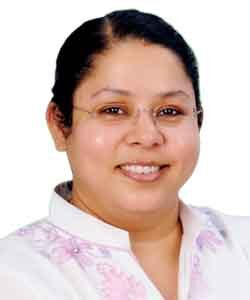 Manisha Singh,LexOrbis,Intellectual Property Enforcement face masks