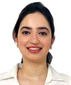 Simran Bhullar,LexOrbis,Intellectual Property Enforcement face masks