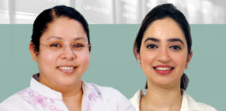 Manisha Singh,Simran Bhullar,LexOrbis,Intellectual Property Enforcement
