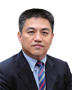 Liao Hui Zhong Lun Law Firm