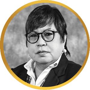 Lorna Patajo-Kapunan Kapunan & Castillo