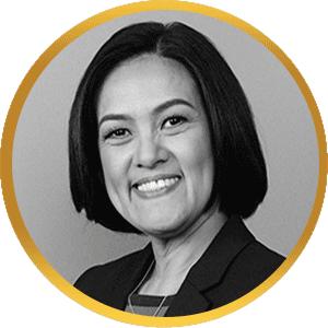Maria Raquel Chavez PJS Law