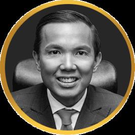 Mark Gorriceta philippines top lawyers