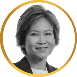 mila federis philippines top lawyers