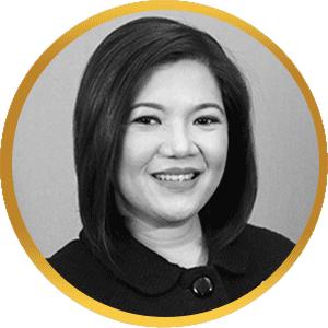 Monalisa Dimalanta PJS Law