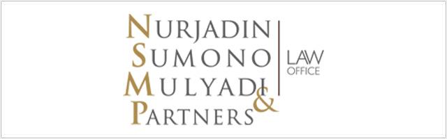 Nurjadin Sumono Mulyadi & Partners (NSMP) 2020