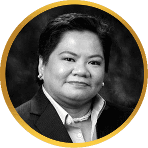 Norma Margarita Patacsil Gatmaytan Yap Patacsil Gutierrez & Protacio