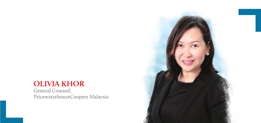 Olivia-Knor-General-Counsel-PricewaterhouseCoopers-Malaysia