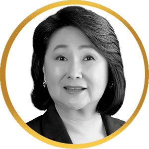 Pearl Liu Quisumbing Torres