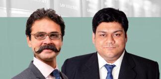 Sawant Singh and Aditya Bhargava,Phoenix Legal, covid resolution