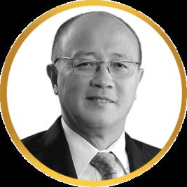 Ramon Quisumbing philippines top lawyers