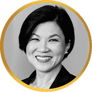 Regina Jacinto-Barrientos PJS Law