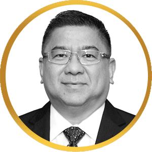 Roderick Salazar III Fortun Narvasa & Salazar