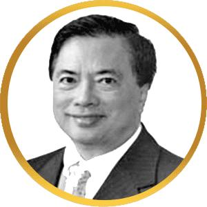 Rolando Medalla Jr SyCip Salazar Hernandez & Gatmaitan