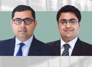 Rudra Kumar Pandey,Vishal Nijhawan,Shardul Amarchand Mangaldas & Co,Fast-track merger