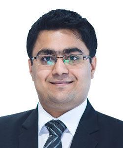 Vishal Nijhawan,Shardul Amarchand Mangaldas & Co,Fast-track merger