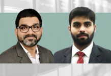 Satish Anand Sharma and Aniket Sawant, SNG & Partners, Liquidation