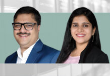 Abhishek Tripathi, Anura Gupta,Sarthak Advocates & Solicitors, Electric vehicles