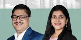 Abhishek Tripathi, Anura Gupta,Sarthak Advocates & Solicitors, Electric vehicles
