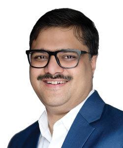 Abhishek Tripathi,Sarthak Advocates & Solicitors,Electric vehicles