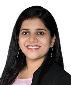 Anura Gupta,Sarthak Advocates & Solicitors,Electric vehicles