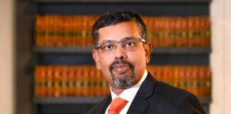 Sitesh Mukherjee disputes resolution