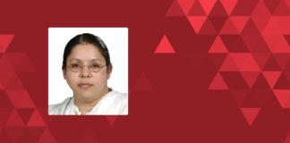 Manisha Singh Nair, Lex Orbis