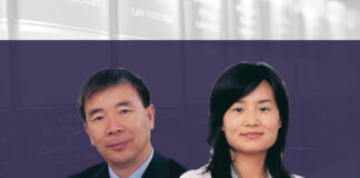The-Yundi-trademark-case-How-to-protect-the-right-to-one's-name