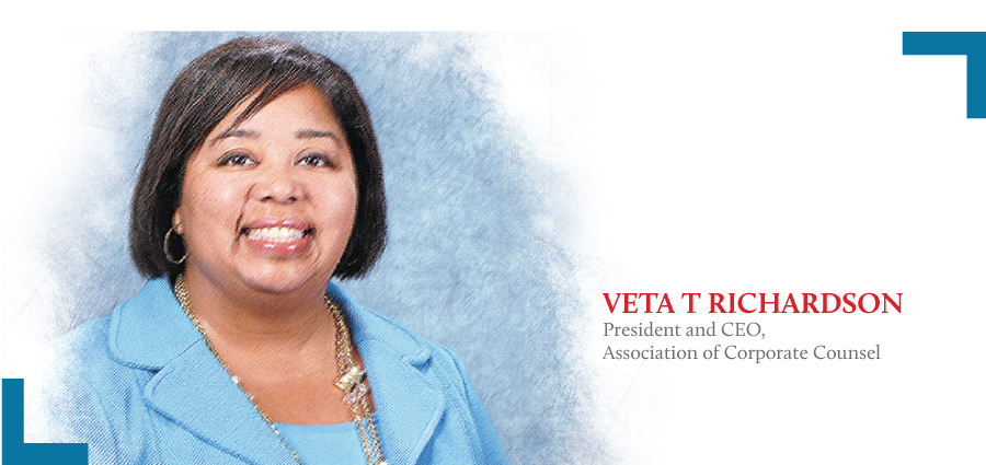 Veta-T-Richardson-President-and-CEO,-Association-of-Corporate-Counsel