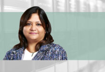 vidisha garg anand and anand patent claims