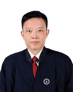 Wang-Hangbing-Hainan-Changyu-Law-Office