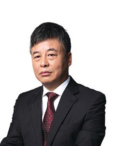 Wu Lei Jingtian & Gongcheng