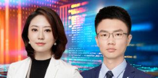 张淼 裴洲剑 浩天信和律师事务所 PPP REITs