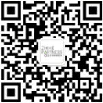 Zhihe Partners - Shanghai - China - Law Firm Profile