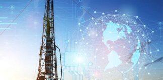 中石化收购澳洲液化天然气项目 Sinopec buys into Australian LNG project