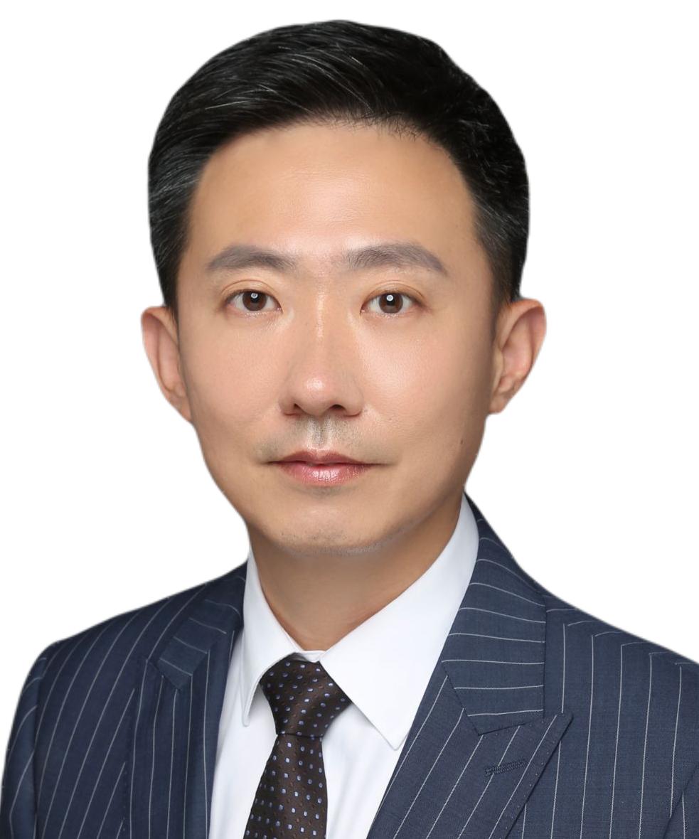 叶鹏 天达共和律师事务所 并购