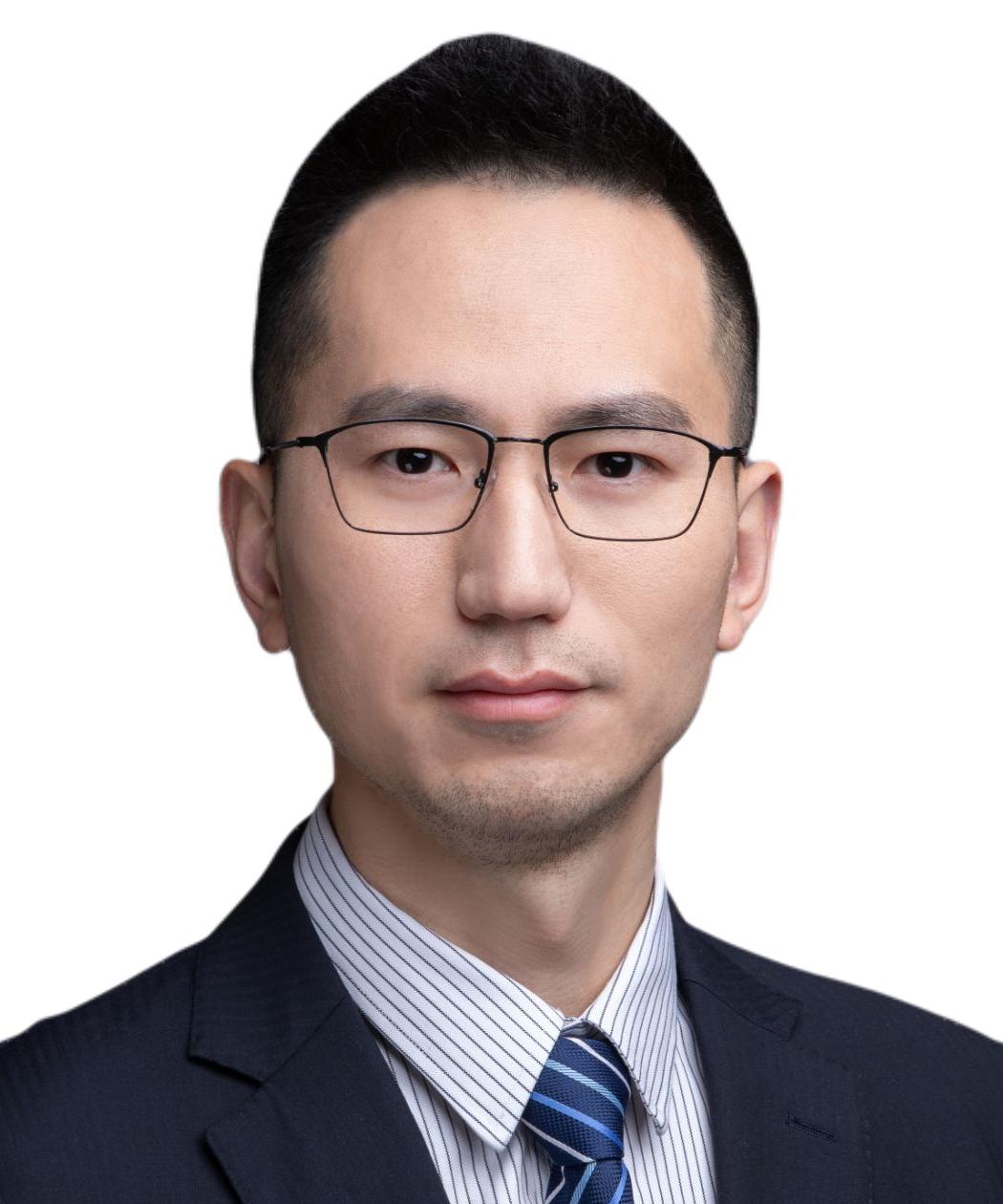 唐杰 大成律师事务所 民法典