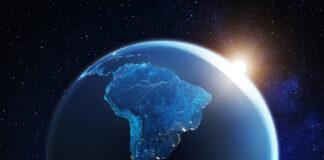 拉美国家的商机简析 Latin America, country by country