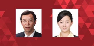 李迎春 大成律师事务所 高级合伙人 Henry Lee Senior Partner Dacheng Law Offices 王君群 大成律师事务所 律师 Jessy Wang Lawyer Dacheng Law Offices
