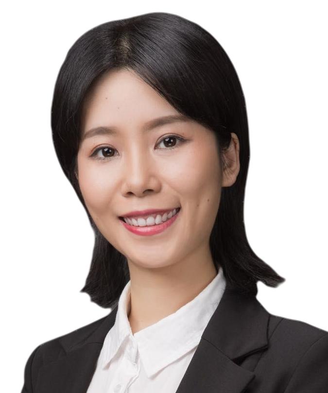 梅羽 天驰君泰律师事务所 公司法